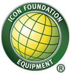 iCON Foundation Equipment, BV